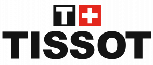 Tissot Watches, Best Affordable Watch Brands