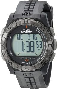 Timex Expedition, Timex Watches