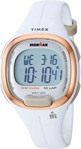 Timex Ironman Transit, Timex Watches
