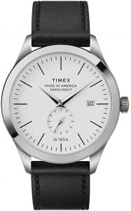 Timex American Documents, Timex Dress Watches
