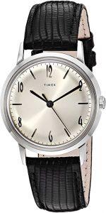 Timex Marlin, Timex Unisex Watches