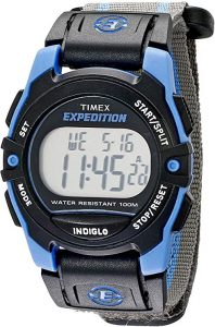 Timex Expedition, Timex Sports Watches