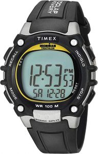 Timex Ironman, Timex Sports Watches