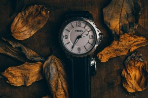 Fossil Watches: A Comprehensive Brand Review