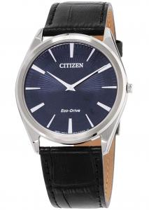 Citizen Eco-Drive Stiletto, Thin Watches