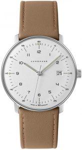 Junghans Max Bill Watch, German Watch Brands