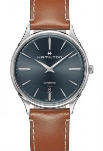 Hamilton Jazzmaster Thinline Auto, Thin Watches