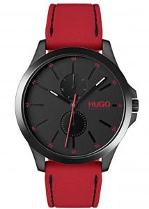 HUGO #Jump, Thin Watches