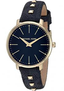 Michaels Kors Pyper, Thin Watches
