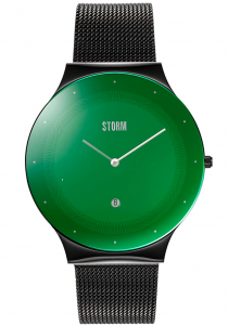 Storm Terelo, Thin Watches