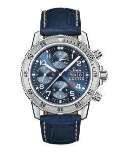 Sinn 206 Arktis II Dive Watch, German Watch Brands