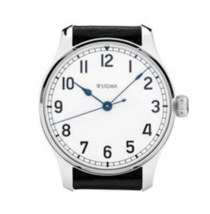 Stowa Marine Classic, German Watch Brands