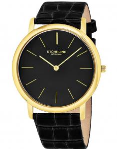 Stuhrling Original Ascot, Thin Watches