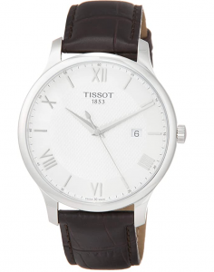 Tissot Tradition Dress Watch, Thin Watches