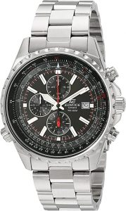 Casio Men's Edifice EF527D-1AV, Casio Watches