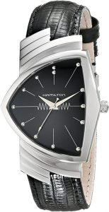Hamilton Ventura Quartz Watch (H24411732), Hamilton Watches