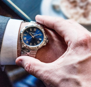 Your Guide to Raymond Weil Watches