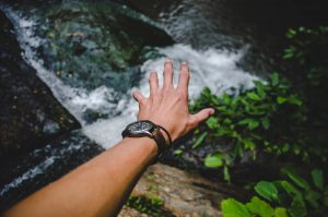 25 Best Affordable Field Watches for Outdoor Enthusiasts
