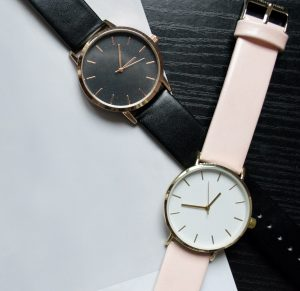 20 Best Affordable Minimalist Watches