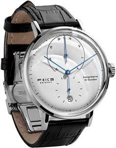 FEICE Automatic Bauhaus Watch for Men