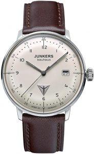 Junkers Bauhaus Watch (Ref. 6046-5)
