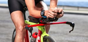 15 Best Triathlon Watches in 2020