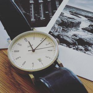 15 Best Affordable Bauhaus Watches (Under $500)