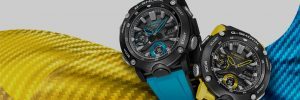 15 Best G-Shock Watch Models for Every Need