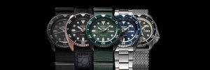 A Guide to the Best Seiko 5 Watches for Every Style