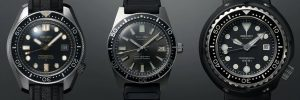 10 Best Seiko Dive Watches for Men