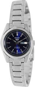Seiko 5 Women's Self Winding Automatic Watch (SYMK15K1)