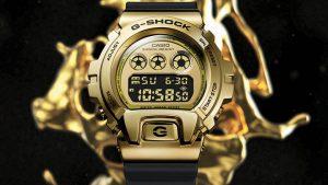 Top 10 Best Japanese Watch Brands