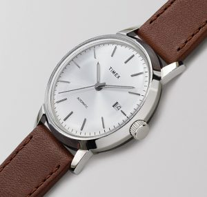 15 Best Timex Marlin Automatic Watches