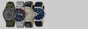 10 Best Orient Watches Under $500 You Need Today
