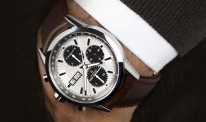 10 Best Raymond Weil Freelancer Watches
